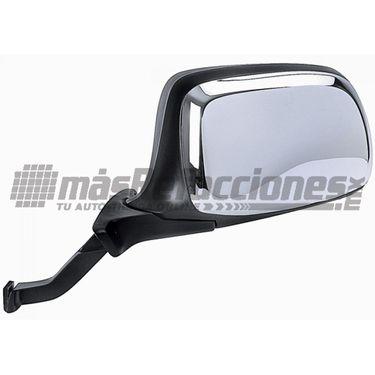 564758-564758-espejo-ford-f-150-f-250-92-96-izq-manual-cromado