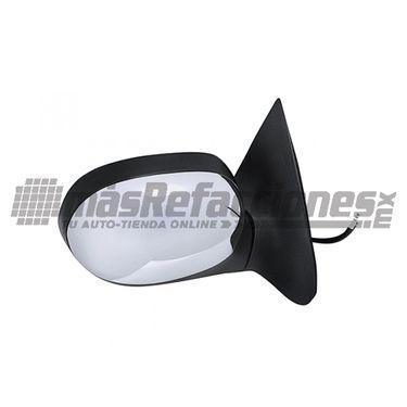 565132-565132-espejo-ford-f-150-f-250-97-09-lobo-97-03-der-electrico-cromado