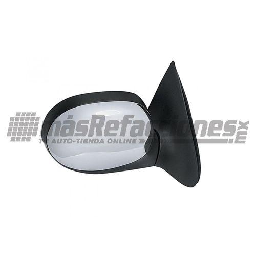 566009-566009-espejo-ford-f-150-f-250-97-09-lobo-97-03-der-manual-cromado