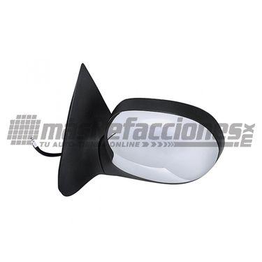 564744-564744-espejo-ford-f-150-f-250-97-09-lobo-97-03-izq-electrico-cromado