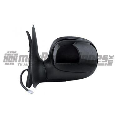 566017-566017-espejo-ford-f-150-f-250-97-09-lobo-97-03-izq-electrico-negro