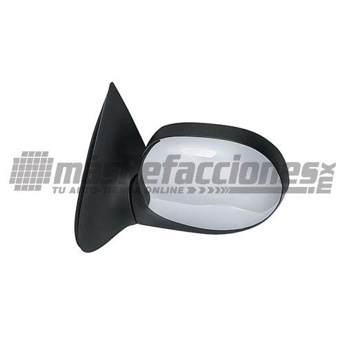 565645-565645-espejo-ford-f-150-f-250-97-09-lobo-97-03-izq-manual-cromado