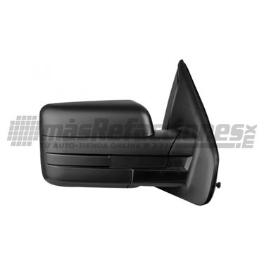 565225-565225-espejo-ford-f-150-lobo-10-12-der-manual-ngo