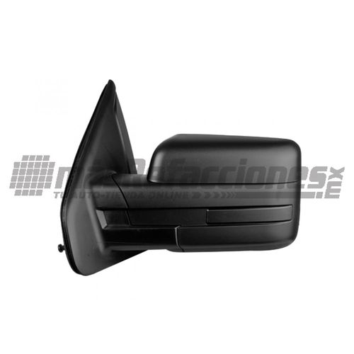 566028-566028-espejo-ford-f-150-lobo-10-12-izq-manual-ngo