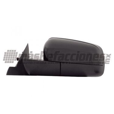 565412-565412-espejo-ford-five-hundred-05-07-izq-electrico-p-pintar