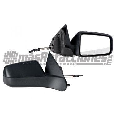 565759-565759-espejo-ford-focus-08-11-der-c-control-mod-americano-corrugado-ngo