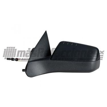 566064-566064-espejo-ford-focus-08-11-izq-c-control-mod-americano-corrugado-ngo