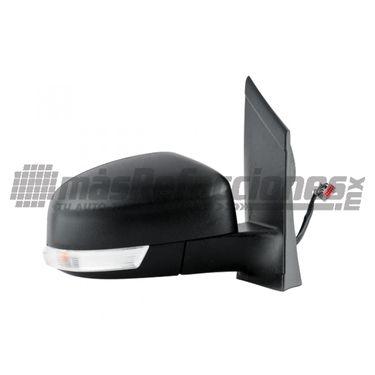 565018-565018-espejo-ford-focus-europa-09-11-der-electrico-c-desempanante-c-direccional