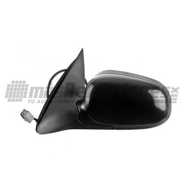 565874-565874-espejo-ford-grand-marquis-98-02-izq-electrico-p-pintar