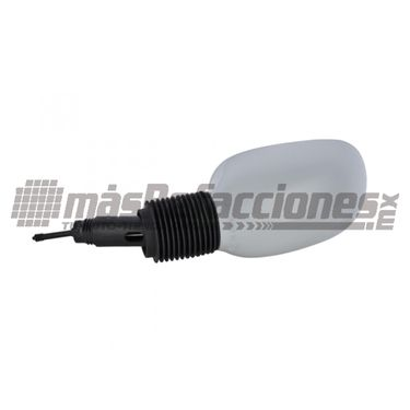 566045-566045-espejo-ford-ka-01-08-izq-c-control-p-pintar