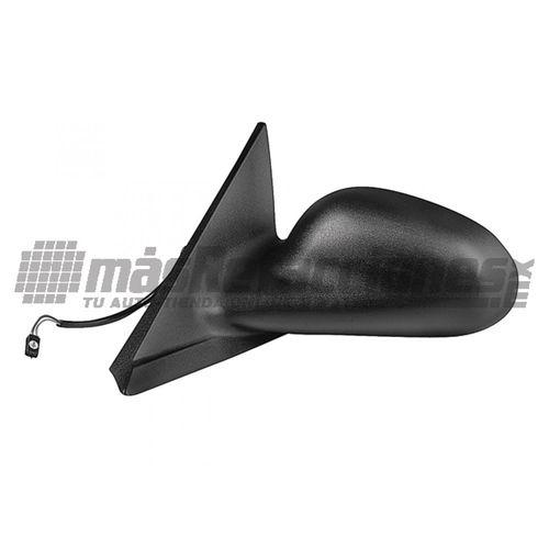 565762-565762-espejo-ford-mustang-99-04-izq-electrico-negro