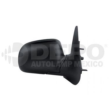 23030-espejo-fd-ranger-98-04-der-manual-negro-depo