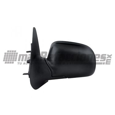 565262-565262-espejo-ford-ranger-98-04-izq-manual-negro