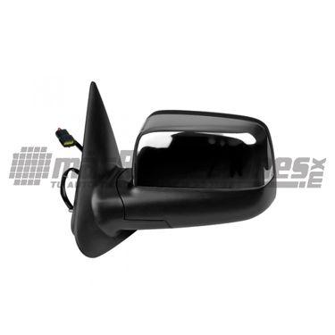 565822-565822-espejo-ford-ranger-05-09-izq-electrico-cromado