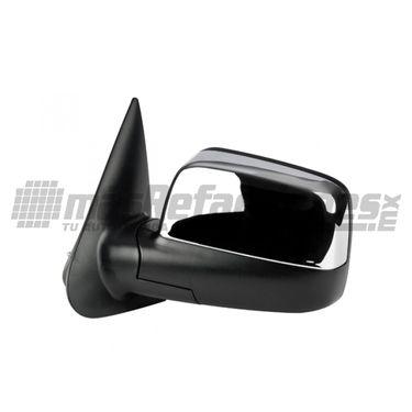 565089-565089-espejo-ford-ranger-05-09-izq-manual-cromado