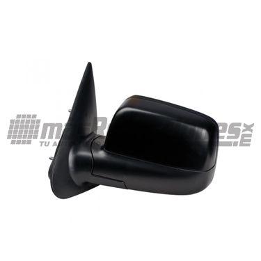 565456-565456-espejo-ford-ranger-05-09-izq-manual-ngo