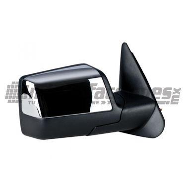 565137-565137-espejo-ford-ranger-10-12-der-electrico-cromado