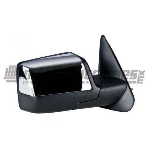565926-565926-espejo-ford-ranger-10-12-der-manual-cromado