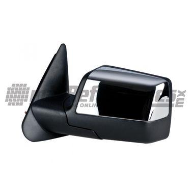 565649-565649-espejo-ford-ranger-10-12-izq-electrico-cromado