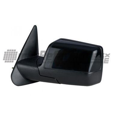 565311-565311-espejo-ford-ranger-10-12-izq-electrico-p-pintar