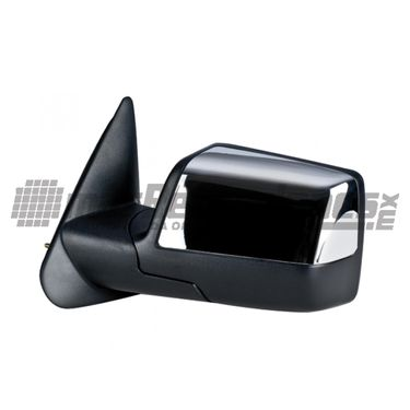 565242-565242-espejo-ford-ranger-10-12-izq-manual-cromado