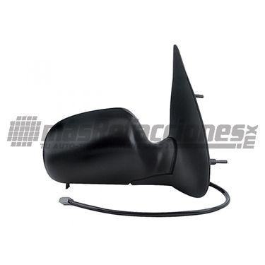 564784-564784-espejo-ford-windstar-95-98-der-electrico-corrugado-ngo