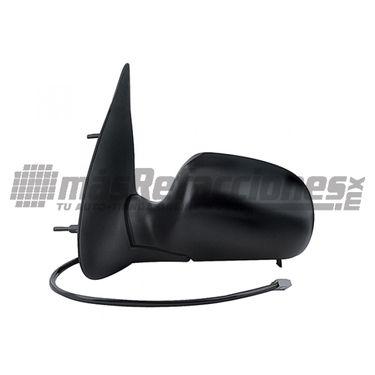 565658-565658-espejo-ford-windstar-95-98-izq-electrico-corrugado-ngo