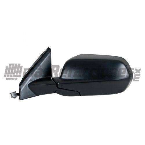 565330-565330-espejo-honda-chrysler-v-07-izq-electrico-c-desempanante-negro