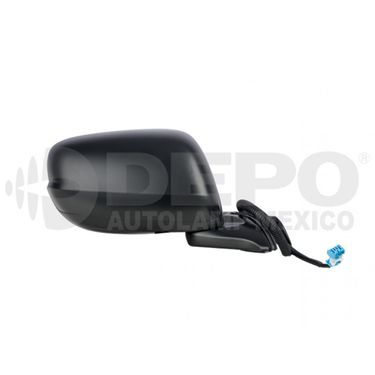 23137-espejo-hd-fit-09-13-der-electrico-ngo