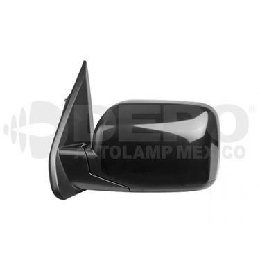 23149-espejo-hd-pilot-09-14-izq-electrico-c-desempanante-ngo