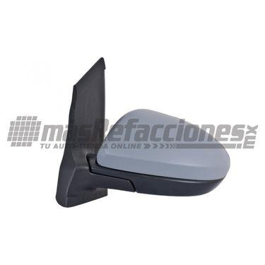 566123-566123-espejo-mazda-2-12-14-izq-electrico-p-pintar