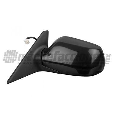 566002-566002-espejo-mazda-6-03-08-izq-electrico-p-pintar