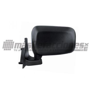 565341-565341-espejo-mazda-pick-up-86-93-izq-manual-ngo