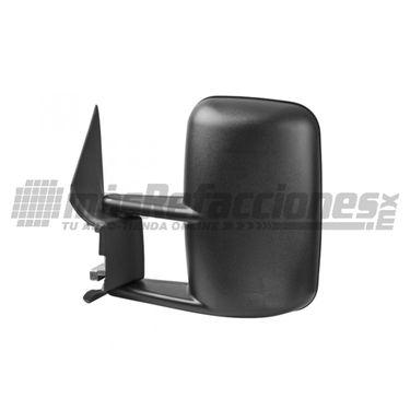 565471-565471-espejo-mercedes-benz-sprinter-95-06-izq-manual-ngo