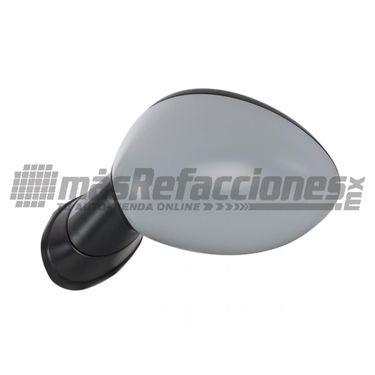 565792-565792-espejo-mini-cooper-09-14-izq-electrico-c-desempanante-p-pint