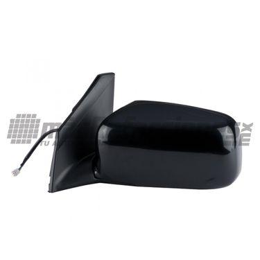 565655-565655-espejo-mitsubishi-lancer-04-07-izq-electrico-p-pintar