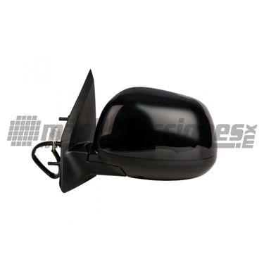 565045-565045-espejo-mitsubishi-outlander-07-09-izq-electrico-c-desempanante