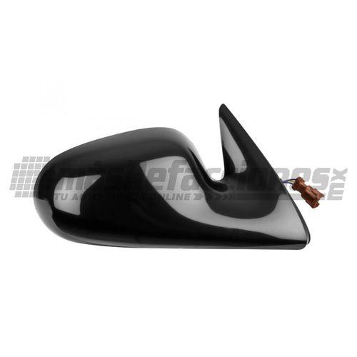 566085-566085-espejo-nissan-altima-98-99-der-electrico-negro