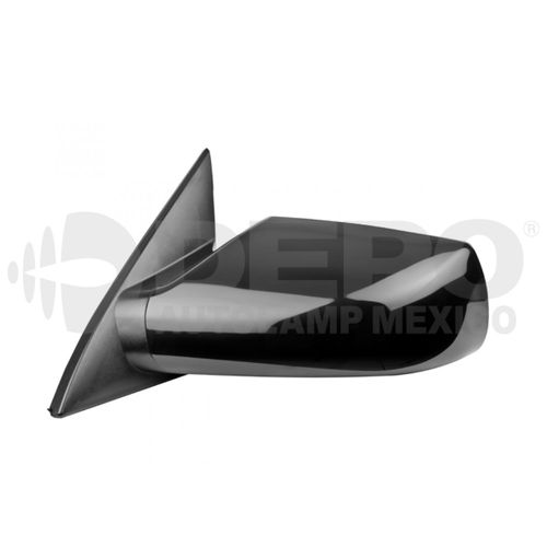 23296-espejo-ns-altima-4ptas-07-12-4cil-izq-electrico-p-pintar
