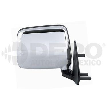 23305-espejo-ns-d-21-94-08-d-22-08-12-der-manual-cromado