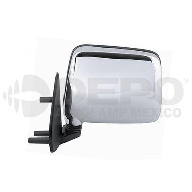 23306-espejo-ns-d-21-94-08-d-22-08-12-izq-manual-cromado