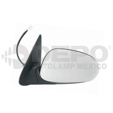 23317-espejo-ns-maxima-00-03-izq-electrico-p-pintar