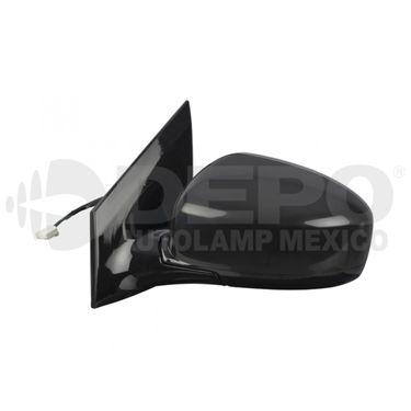 23335-espejo-ns-murano-09-13-izq-electrico-c-desempanante-p-pintar