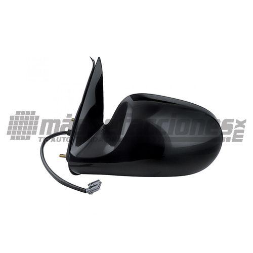 565647-565647-espejo-nissan-sentra-01-06-izq-electrico-negro