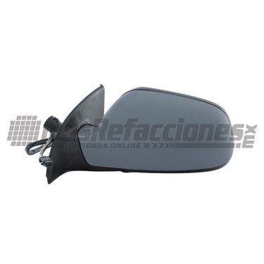 565674-565674-espejo-peugeot-307-01-05-izq-electrico-c-desempanante-p-pintar