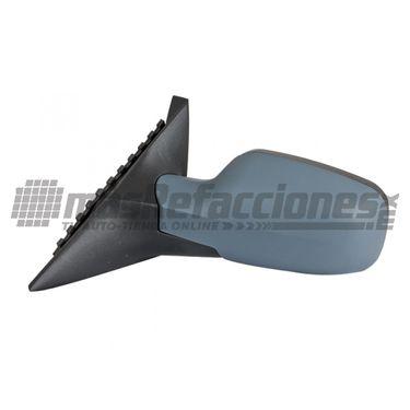 565049-565049-espejo-renault-scenic-05-08-izq-electrico-c-desempanante-p-pintar