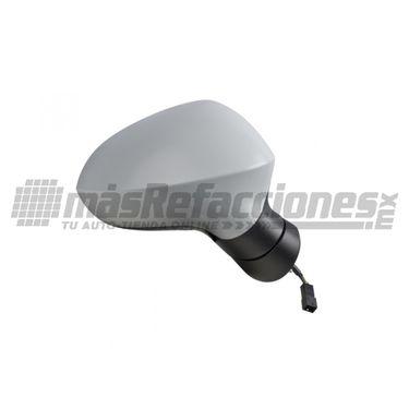 564908-564908-espejo-seat-ibiza-10-13-der-electrico-c-desempanante-p-pintar