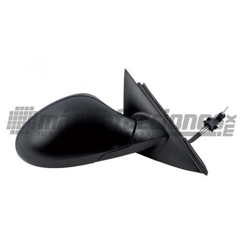 565496-565496-espejo-seat-ibiza-cordoba-03-09-der-c-control-corrugado-ngo