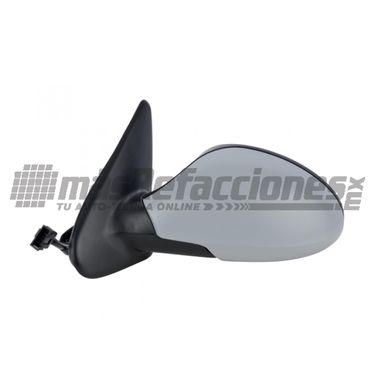 564818-564818-espejo-seat-leon-toledo-03-05-izq-electrico-c-desempanante-p-pintar
