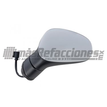 565090-565090-espejo-seat-leon-toledo-06-09-izq-electrico-c-desempanante-p-pintar